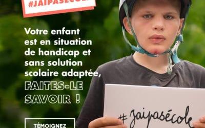 #JAIPASECOLE